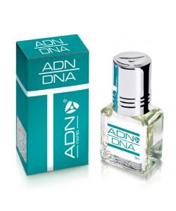 Muscs ADN - DNA