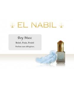 Muscs El nabil - Enfant / Bébé