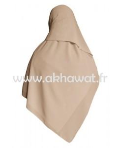 Grand-hijab-carre-crepe-150cm-dos