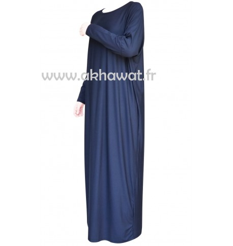 Robe papillon - Viscose