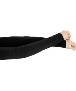 Manchettes longues - 48 cm