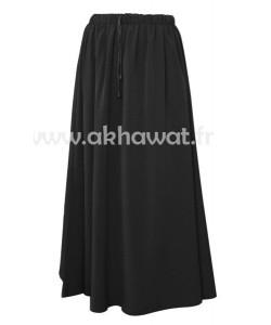 Flared skirt - El bassira