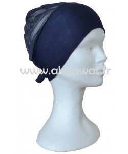 Breathy bonnet