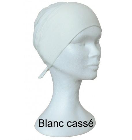 Breathy bonnet