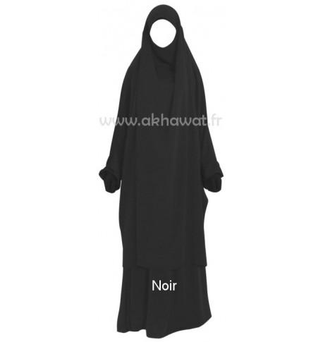 jilbab-jupe-caviary-elbassira-akhawat