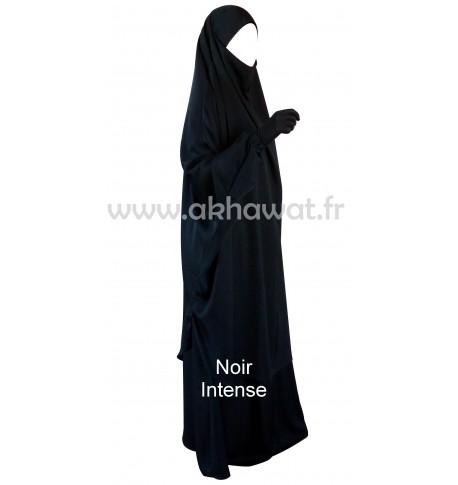 jilbab-haut-de-gamme-topaze-noir-intense