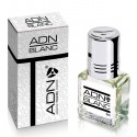 Blanc - ADN Paris - 6 ml