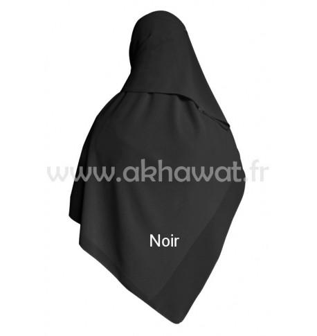 square-hijab-150cm-
