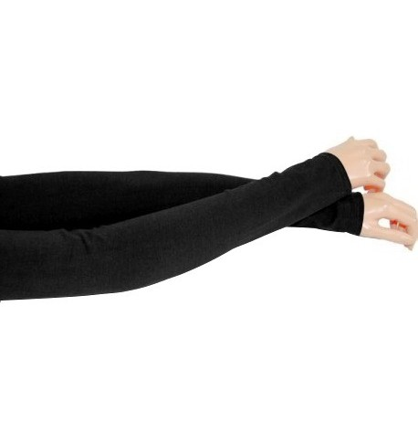 Sleeve Extenders - 40 cm