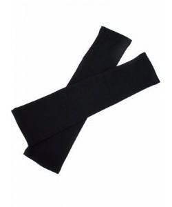 Sleeve Extenders - 30 cm