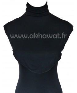 Fake collar