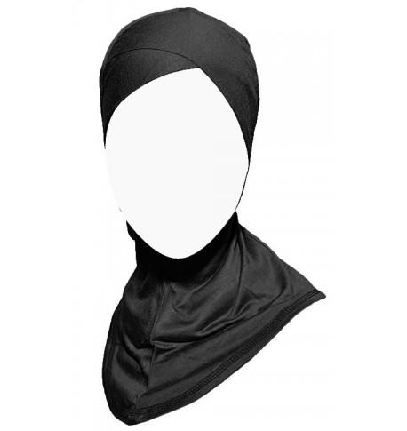 Sous hijab - Cagoule