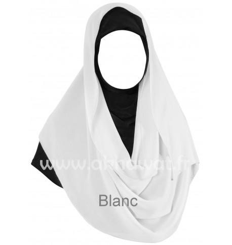 Malaysian hijab