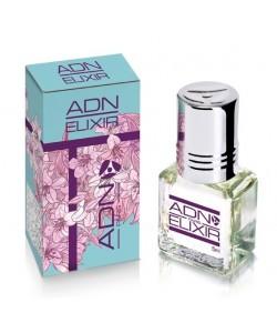 Elixir - ADN Paris
