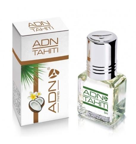 Tahiti - ADN Paris
