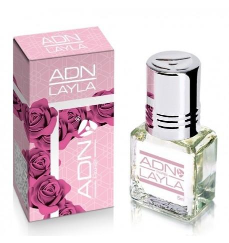 ADN Musk - Layla