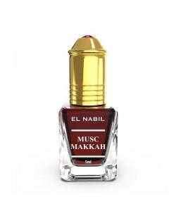 Makkah - Musc El nabil