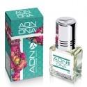 DNA - ADN Paris