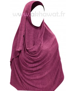 Hijab ready to wear