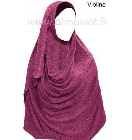 Hijab ready to wear