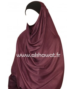 Hijab Pashmina - High quality - 190g