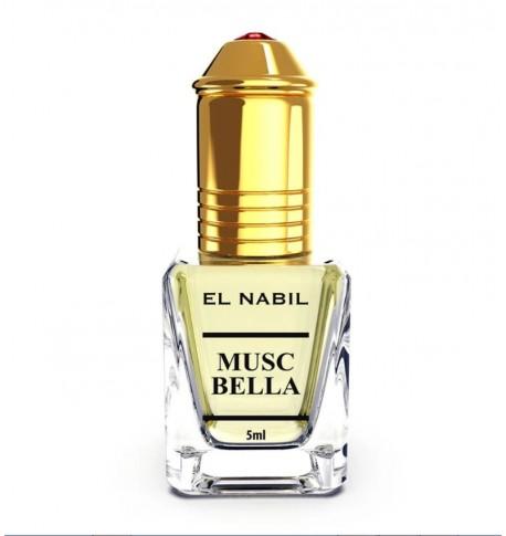 BELLA - Musc El nabil
