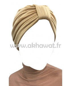 Fashion Turban