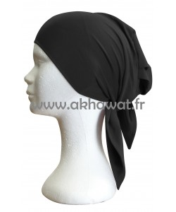 Grand bonnet Lycra