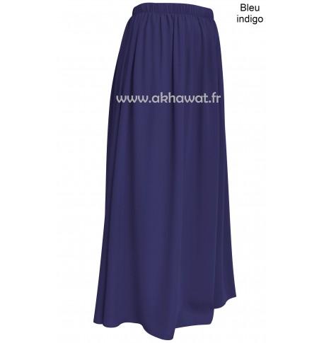 Skirt Caviary - El bassira