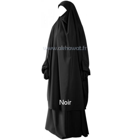 French-jilbab-skirt-koshibo-alhaya